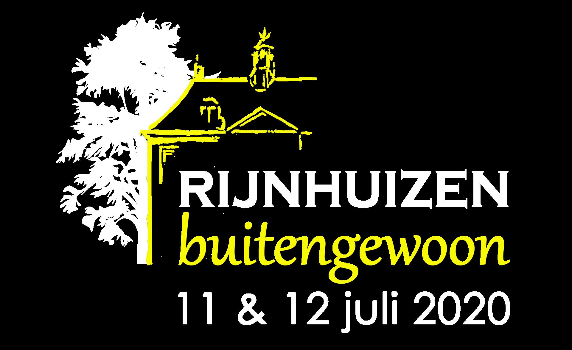 Rijnhuizen Buitengewoon